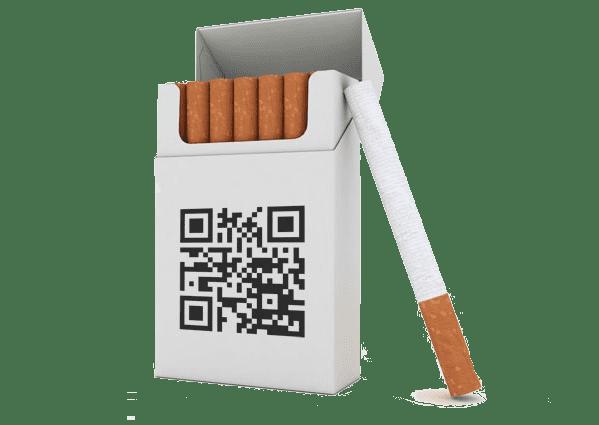 Фз о маркировке табачных изделий цена сигарет в орле оптом